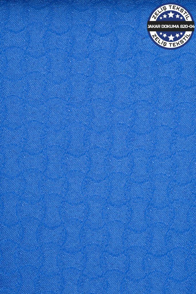 tekstil-laminasyon-16