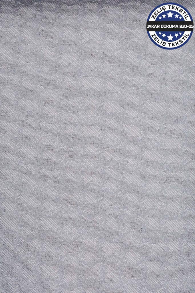 tekstil-laminasyon-17
