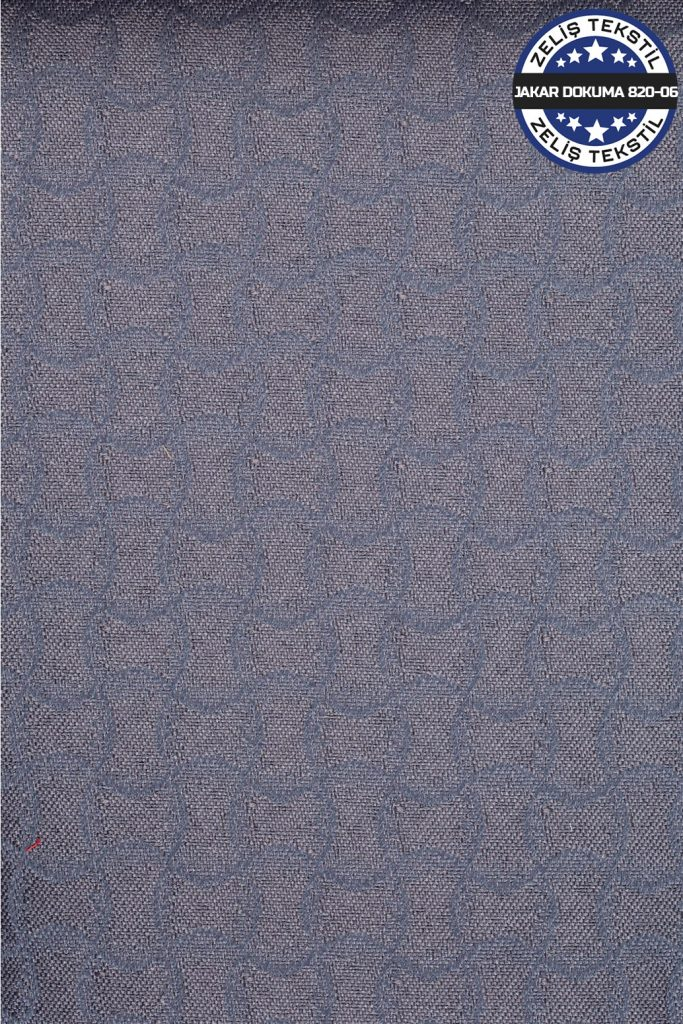 tekstil-laminasyon-18