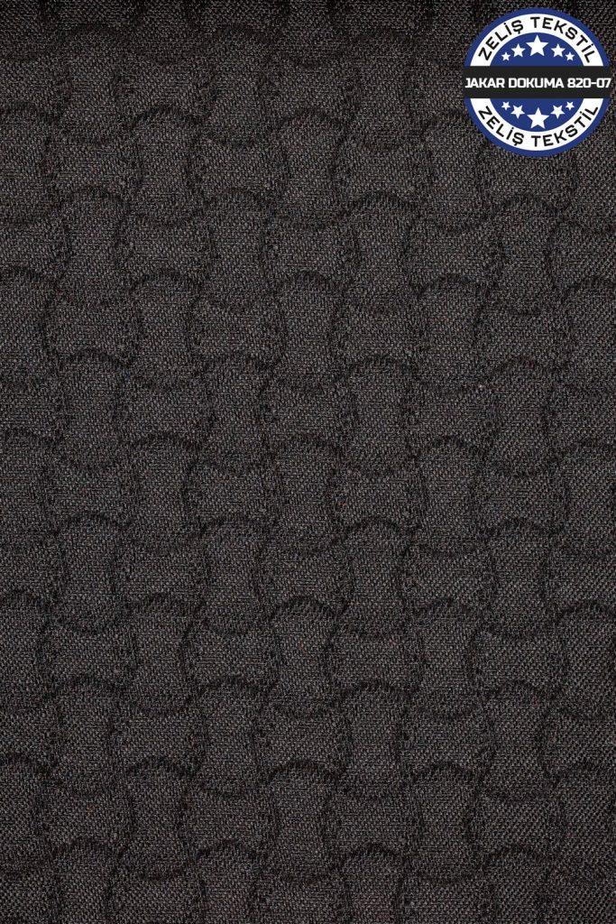 tekstil-laminasyon-19