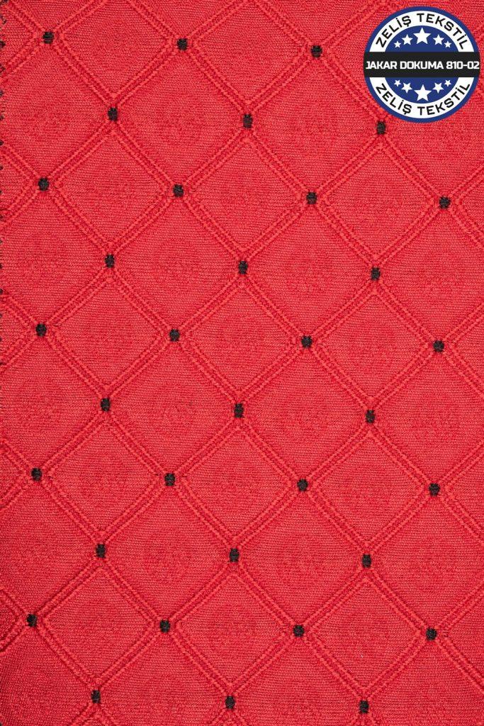 tekstil-laminasyon-2