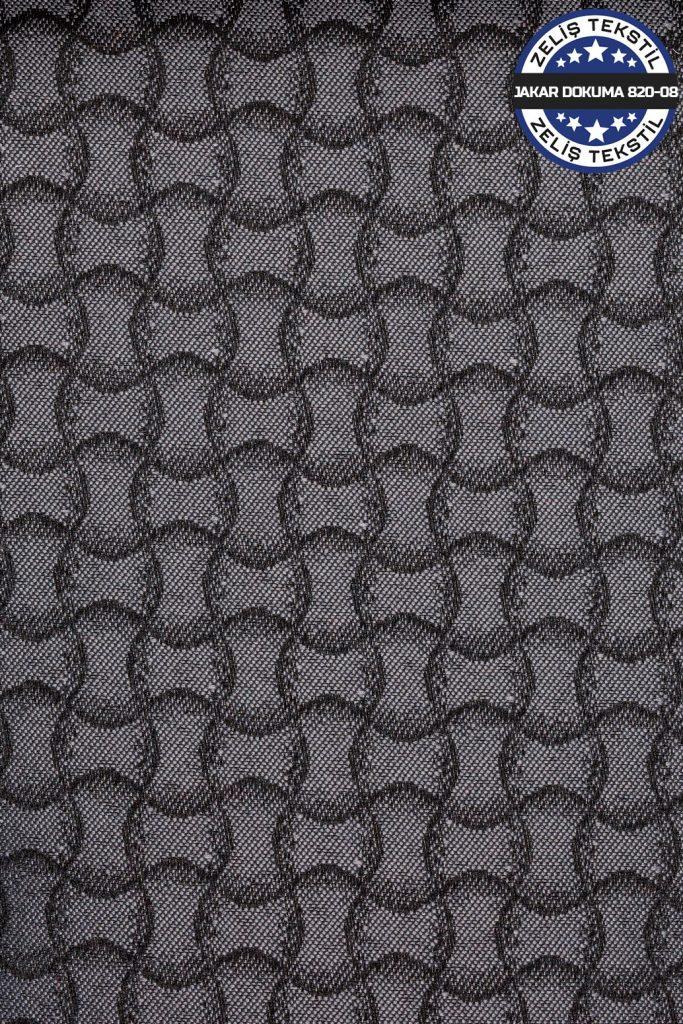 tekstil-laminasyon-20