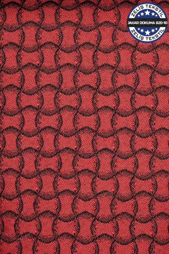 tekstil-laminasyon-22