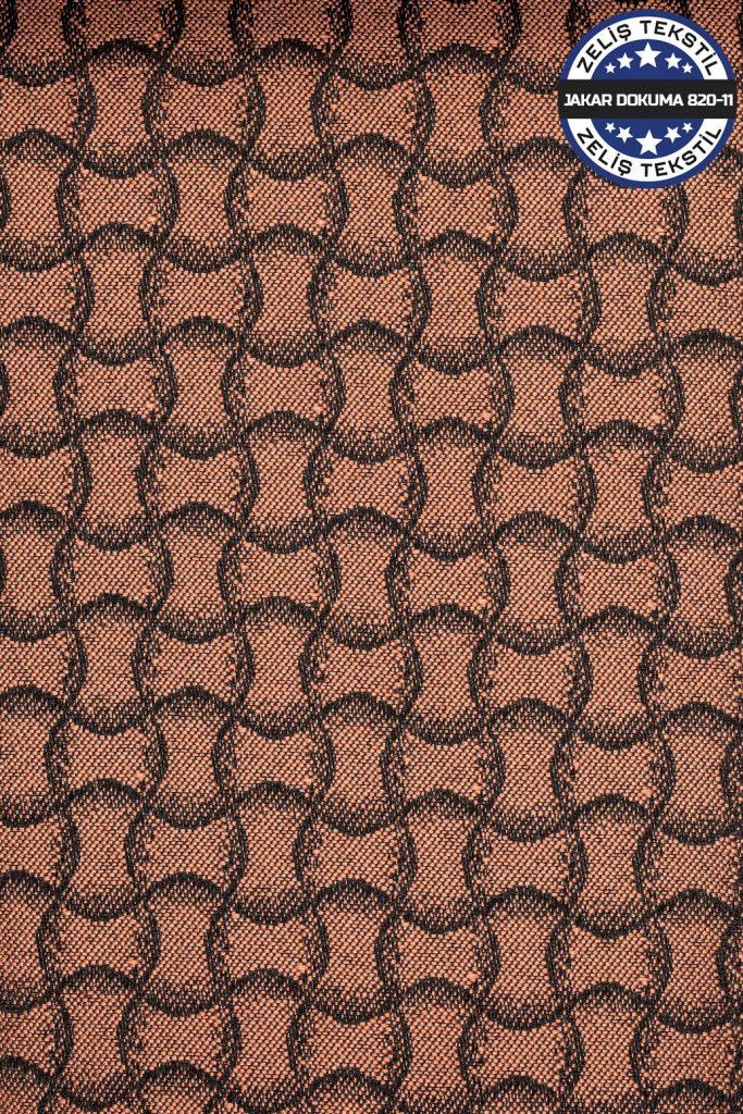tekstil-laminasyon-23
