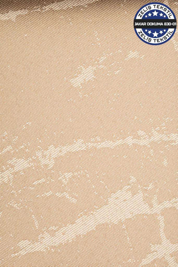 tekstil-laminasyon-24