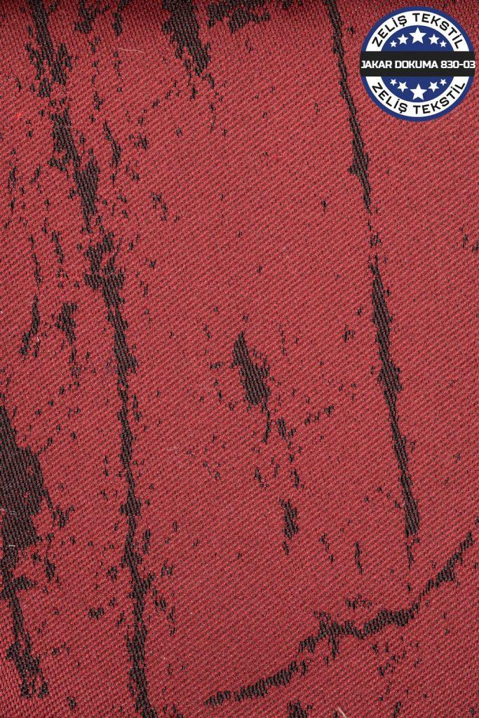 tekstil-laminasyon-26