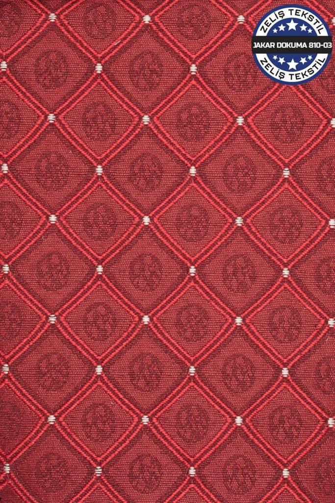 tekstil-laminasyon-3