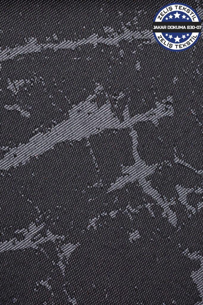 tekstil-laminasyon-30