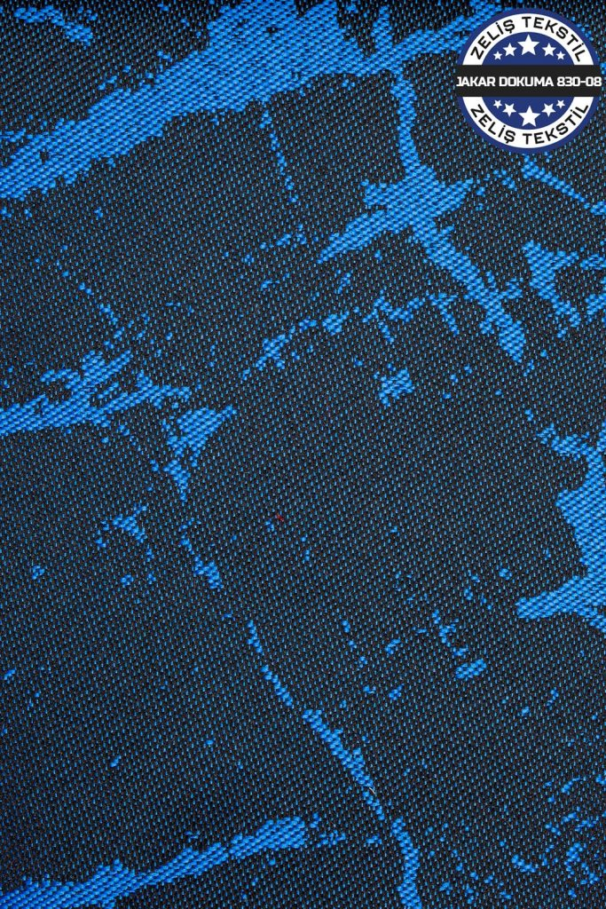 tekstil-laminasyon-31