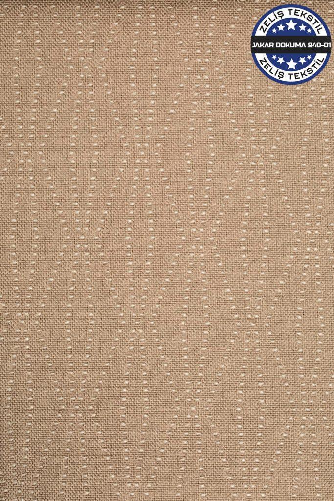 tekstil-laminasyon-34