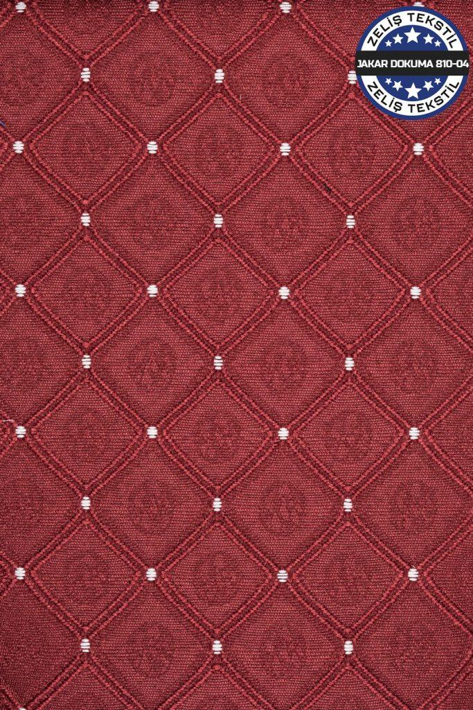 tekstil-laminasyon-4