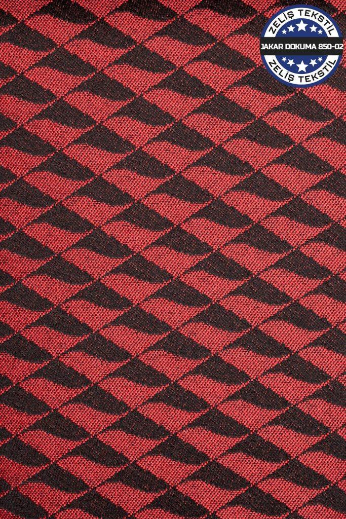 tekstil-laminasyon-43
