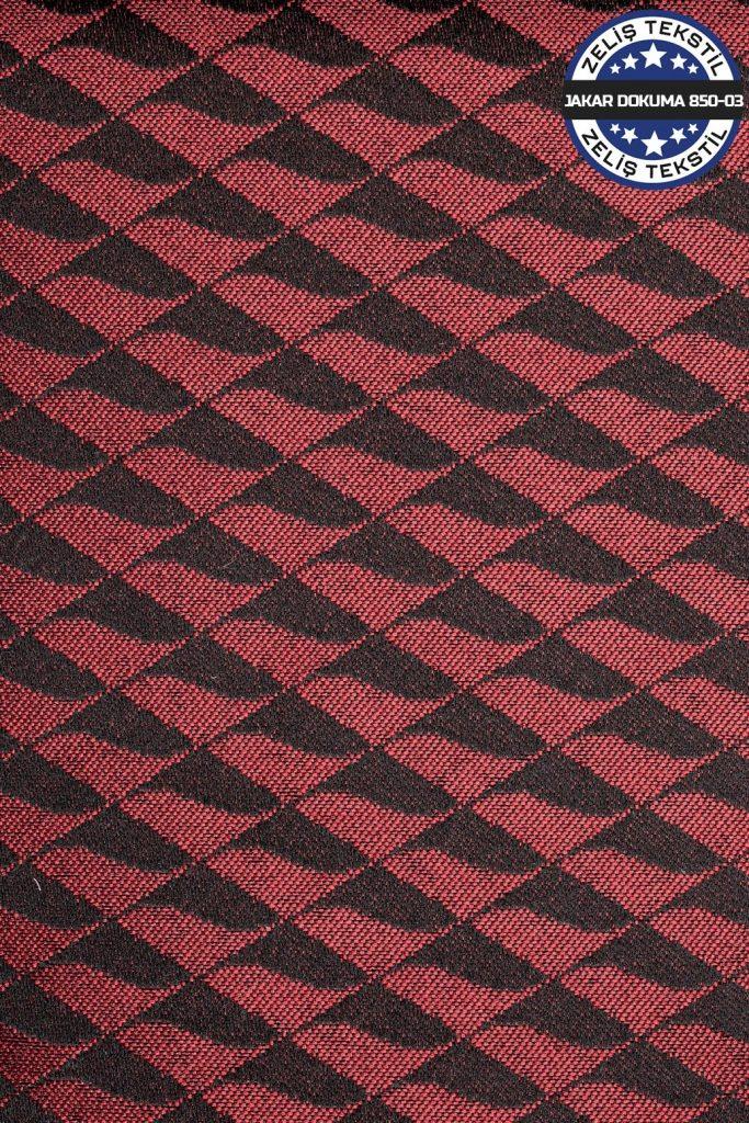 tekstil-laminasyon-44
