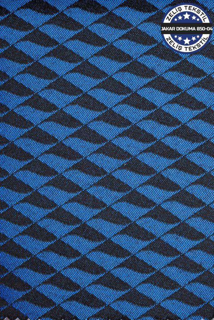 tekstil-laminasyon-45