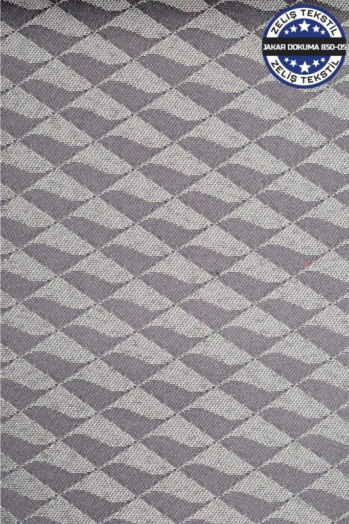 tekstil-laminasyon-46