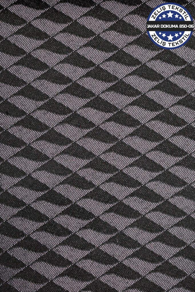 tekstil-laminasyon-47