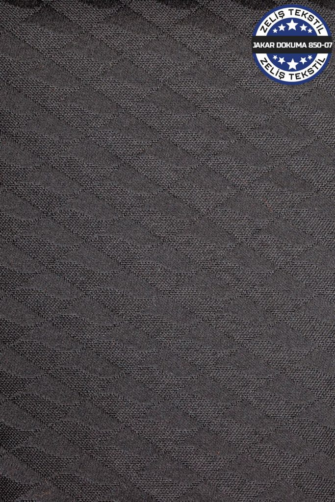 tekstil-laminasyon-48