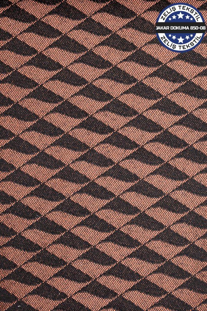 tekstil-laminasyon-49