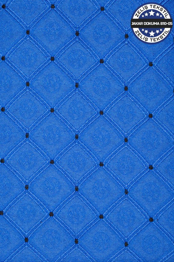 tekstil-laminasyon-5
