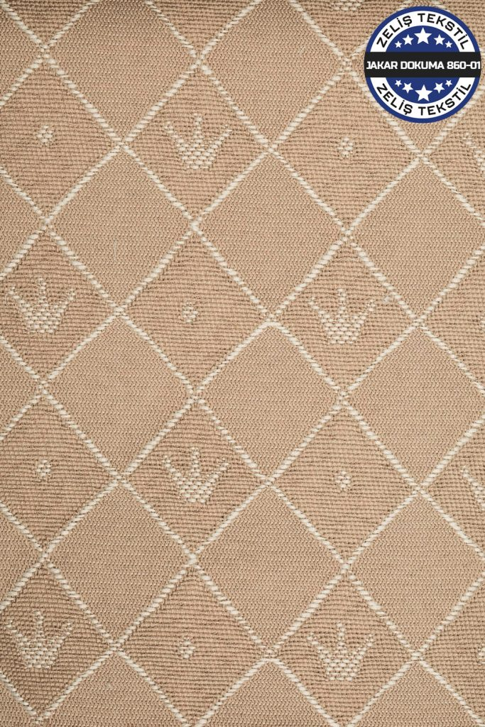 tekstil-laminasyon-50