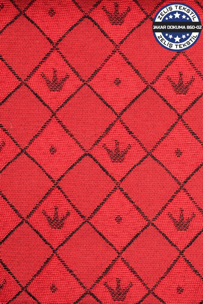 tekstil-laminasyon-51