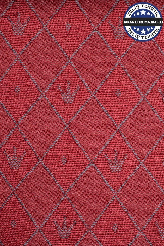 tekstil-laminasyon-52