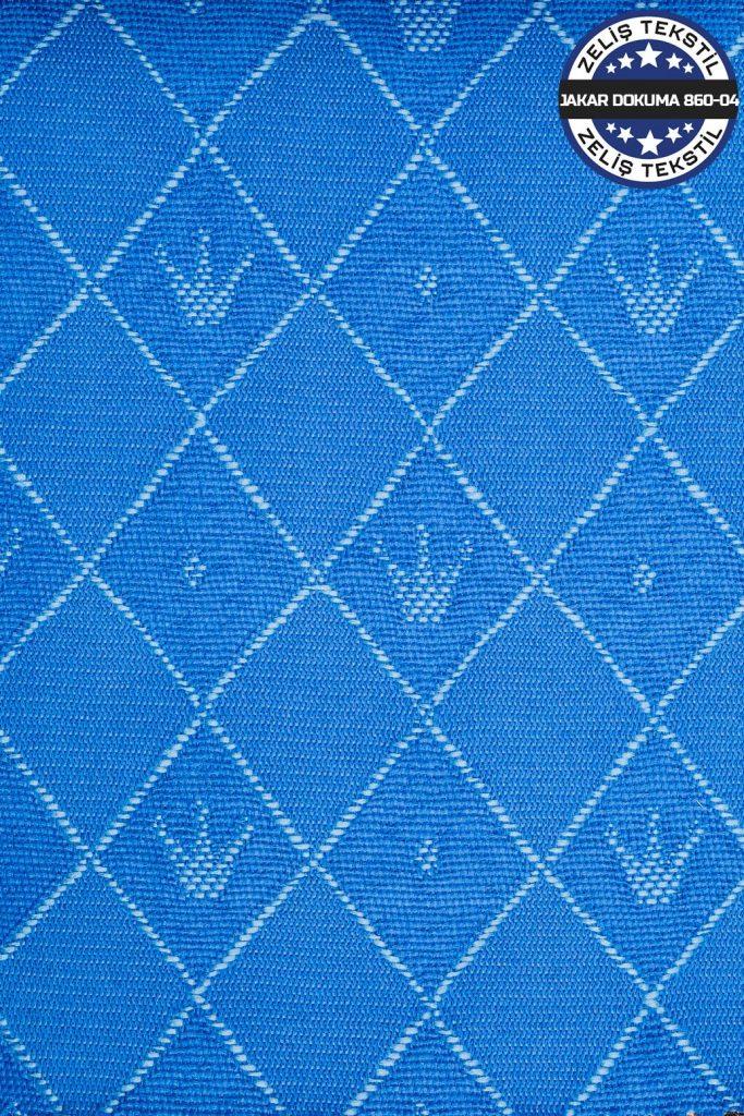 tekstil-laminasyon-53
