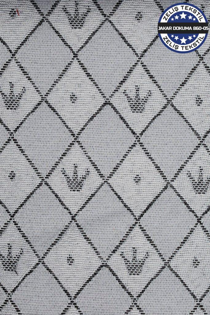 tekstil-laminasyon-54