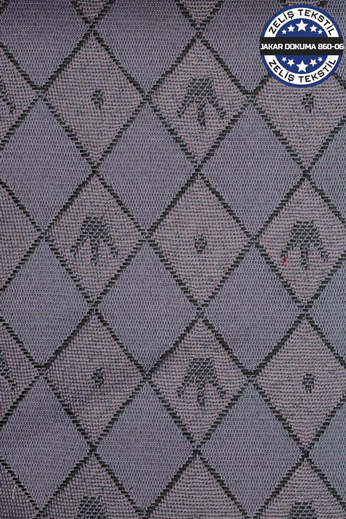 tekstil-laminasyon-55