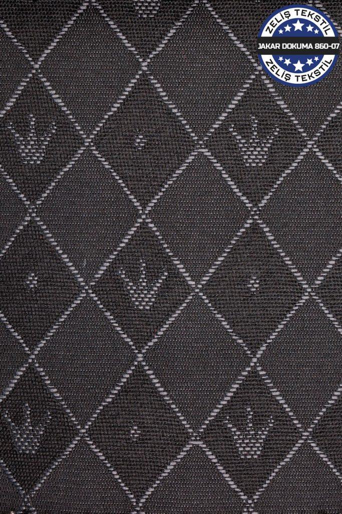 tekstil-laminasyon-56