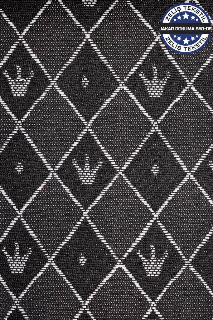 tekstil-laminasyon-57