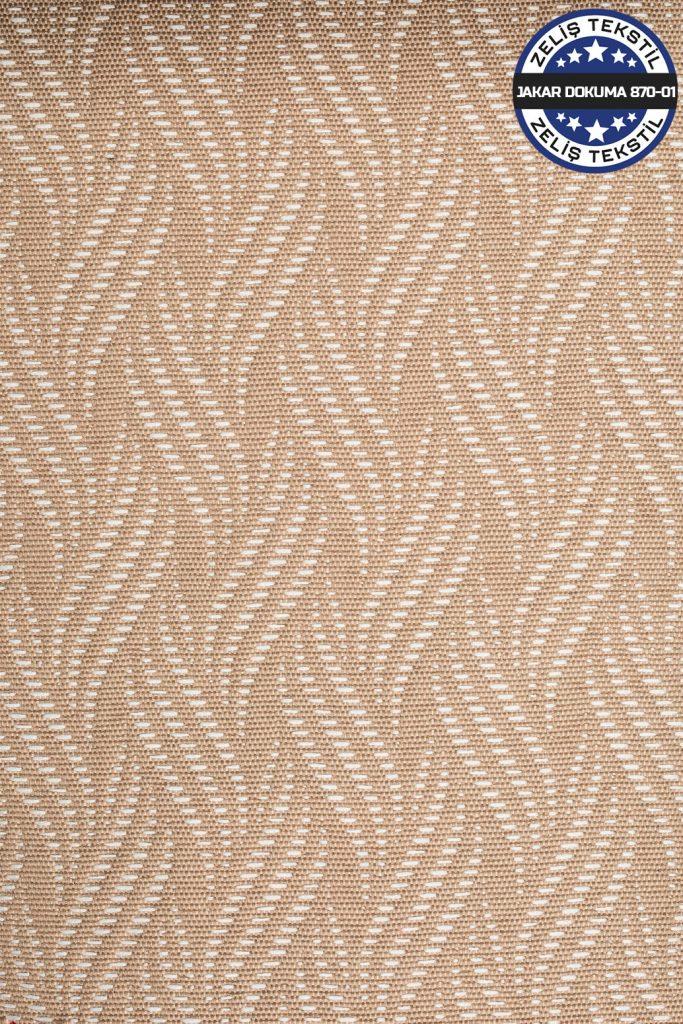 tekstil-laminasyon-58