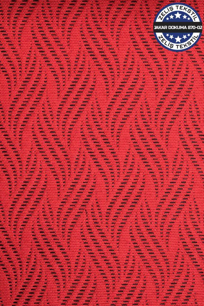 tekstil-laminasyon-59