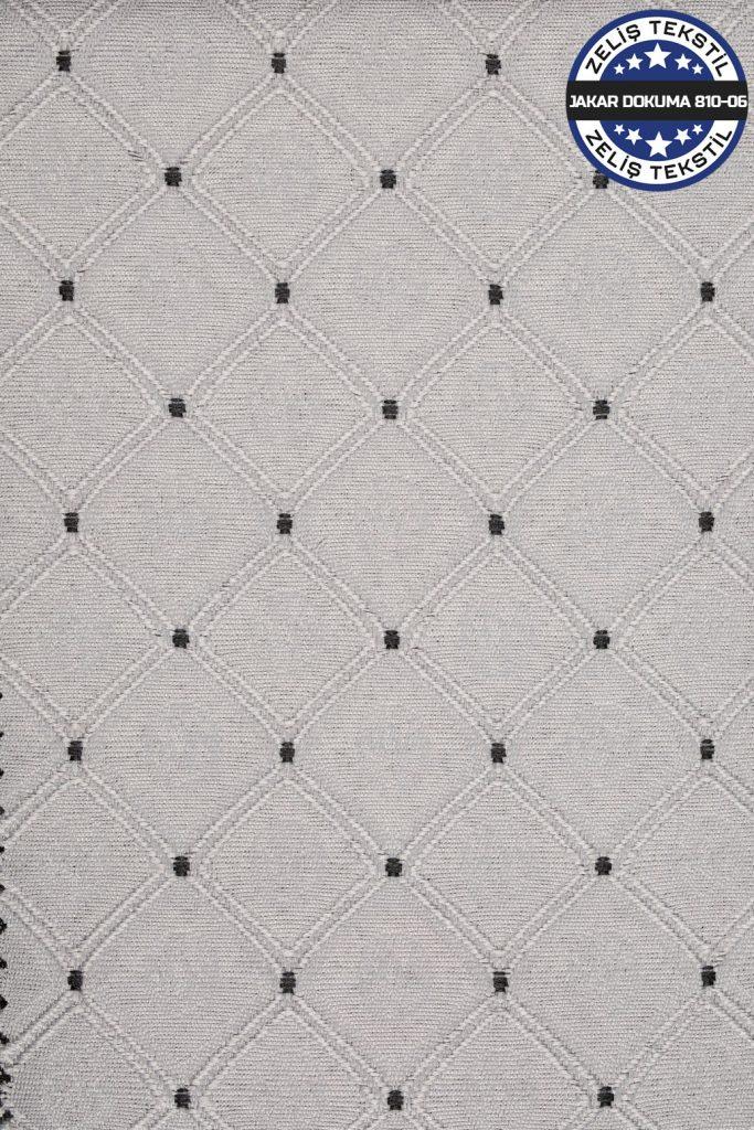 tekstil-laminasyon-6