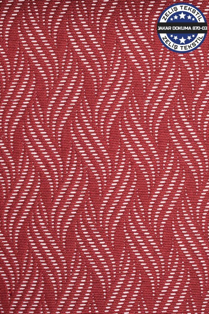 tekstil-laminasyon-60