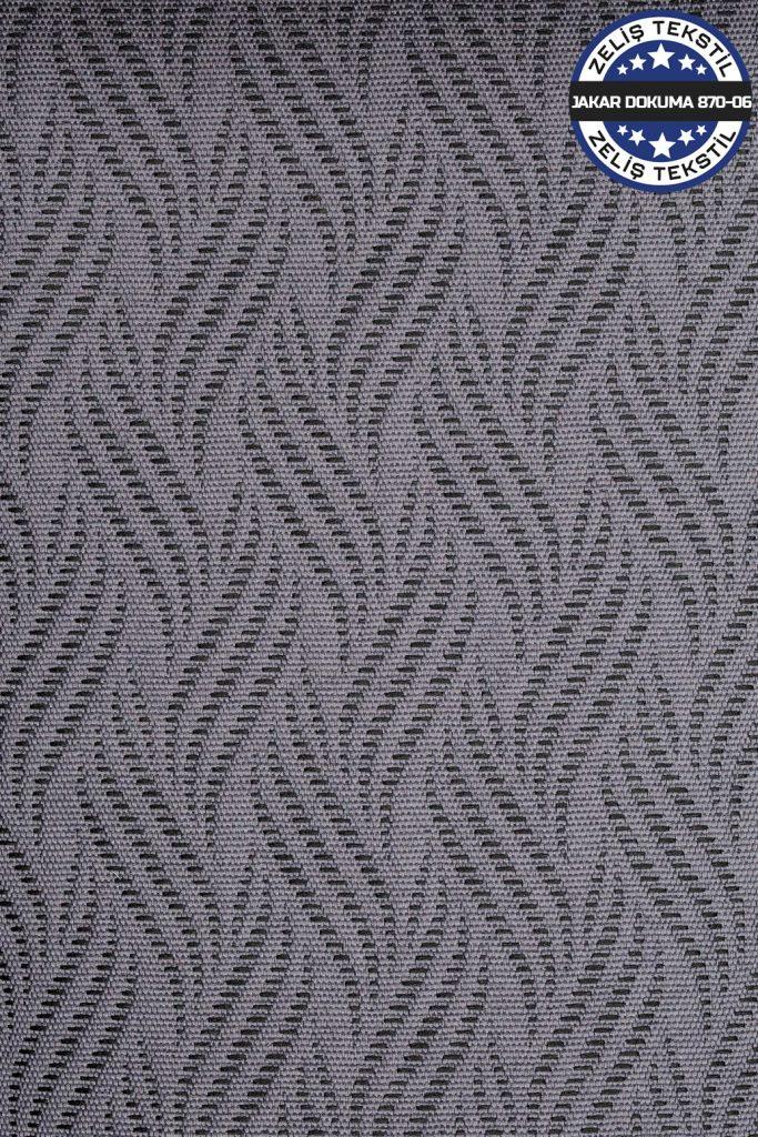 tekstil-laminasyon-63