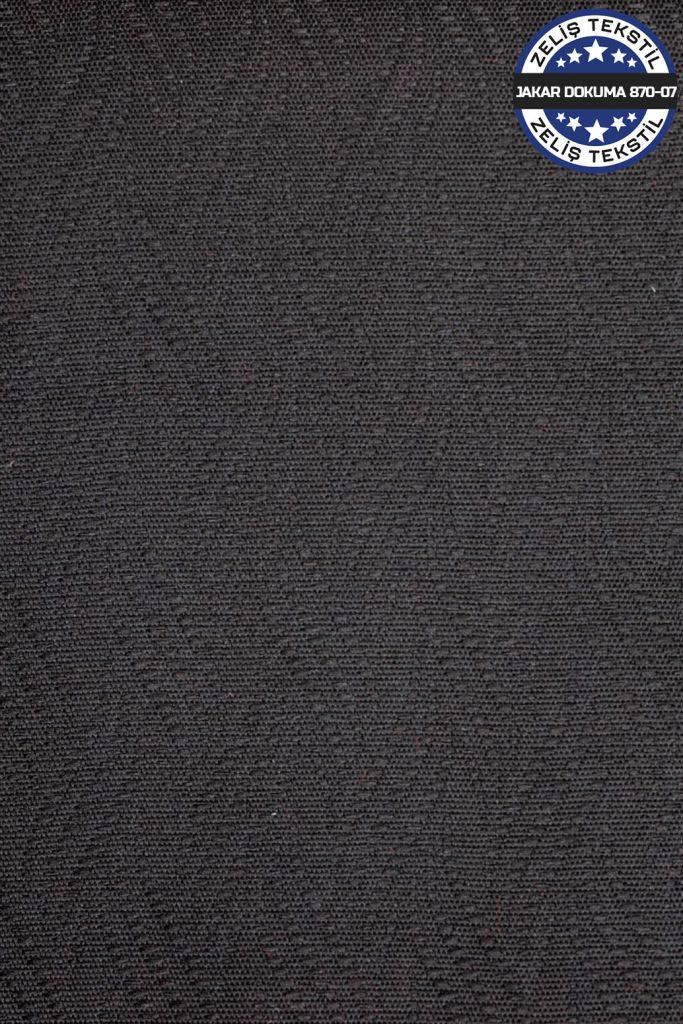 tekstil-laminasyon-64
