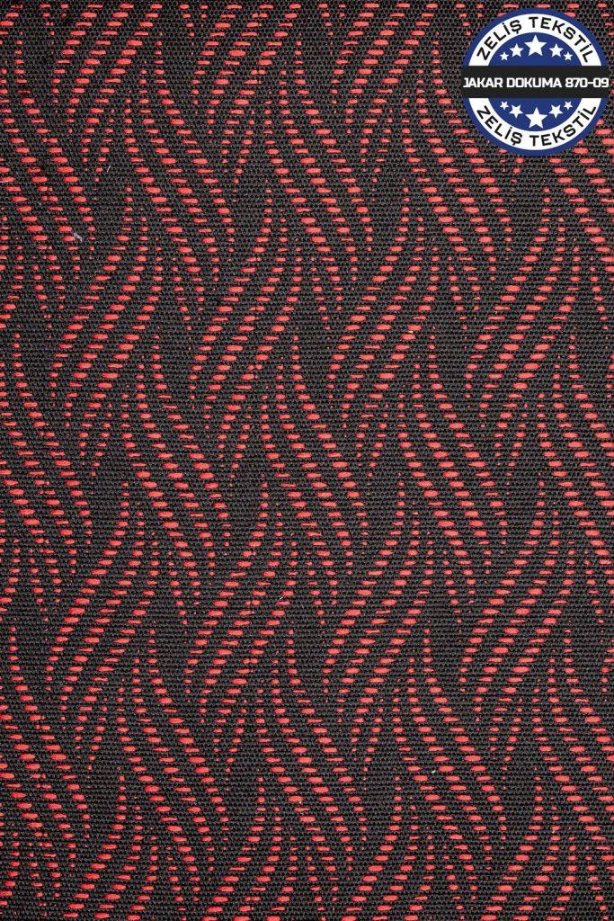 tekstil-laminasyon-66