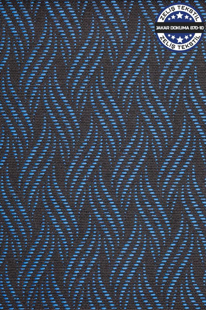 tekstil-laminasyon-67