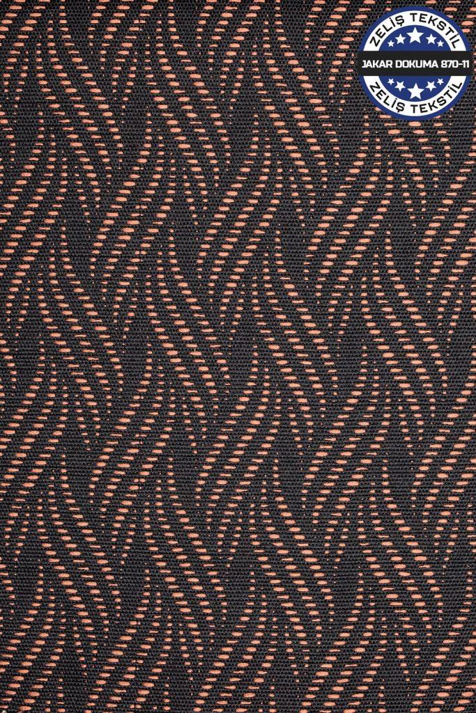 tekstil-laminasyon-68