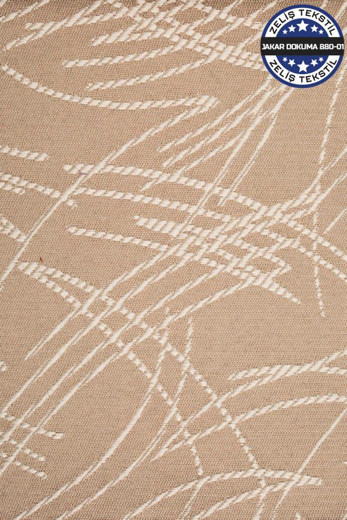 tekstil-laminasyon-69