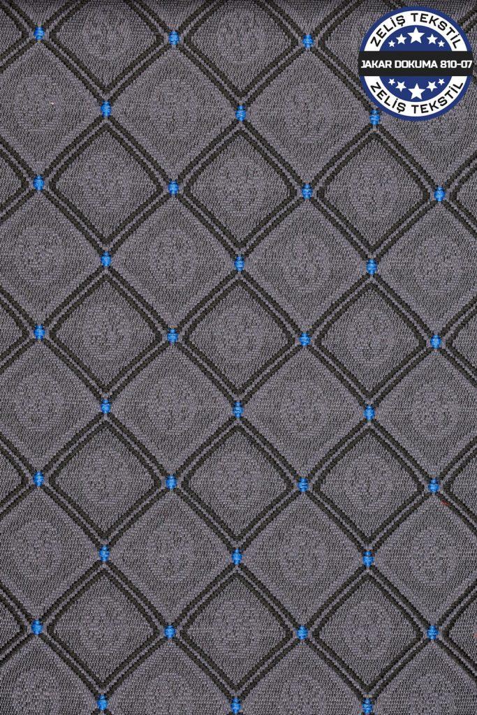 tekstil-laminasyon-7