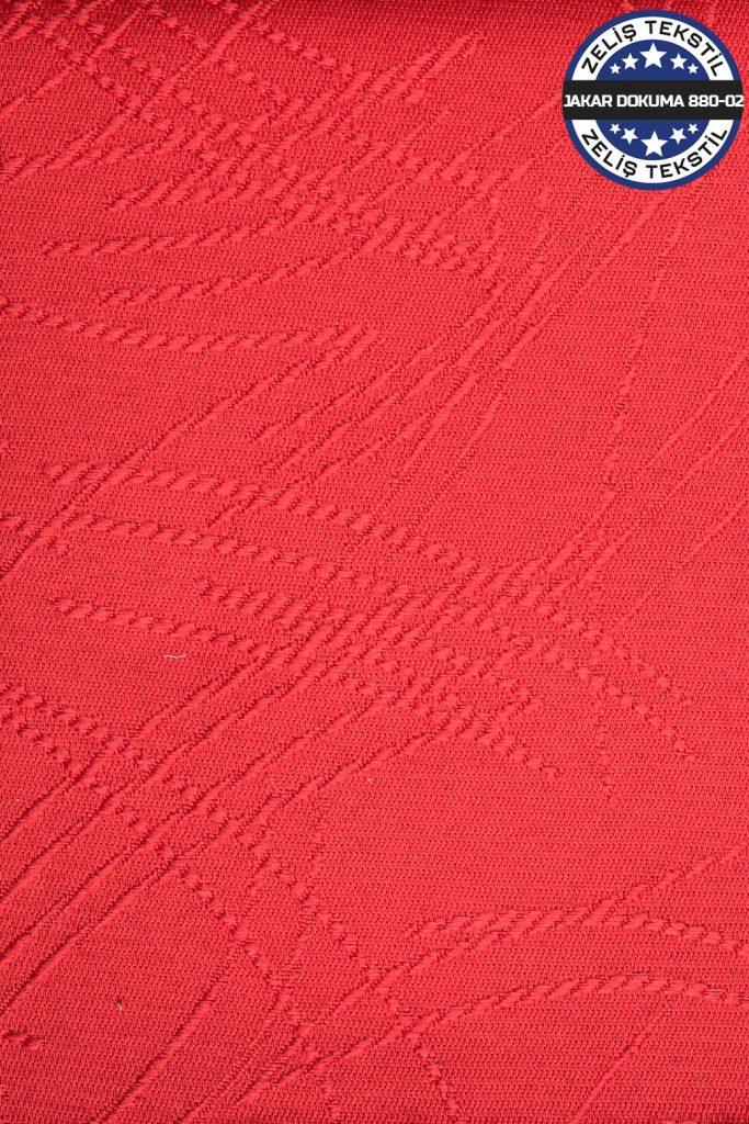 tekstil-laminasyon-70
