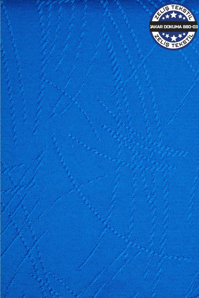tekstil-laminasyon-71
