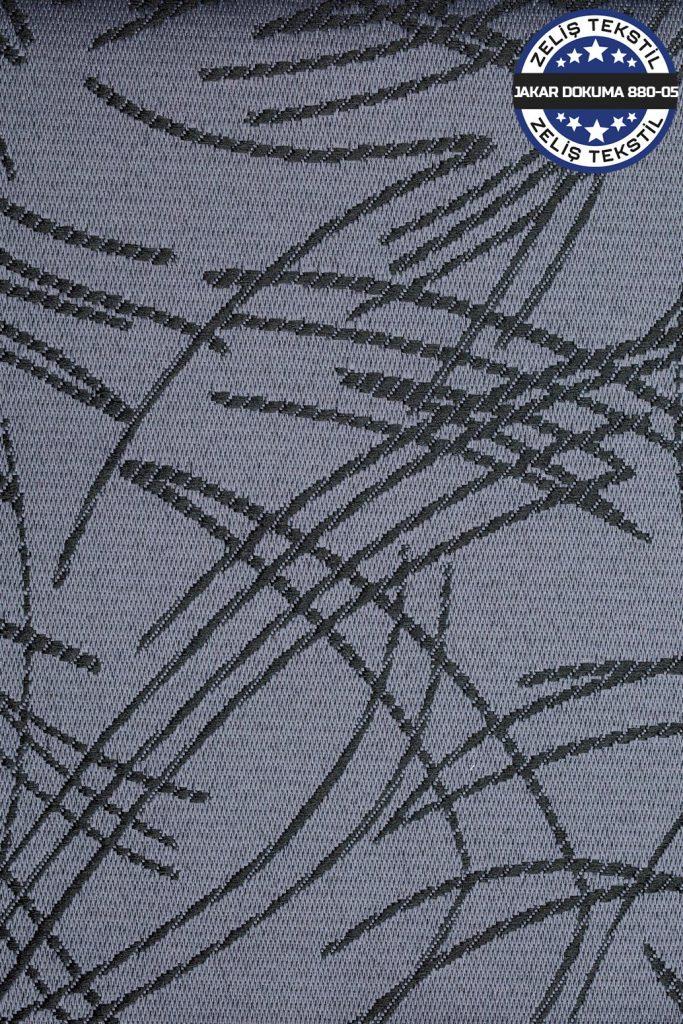 tekstil-laminasyon-73