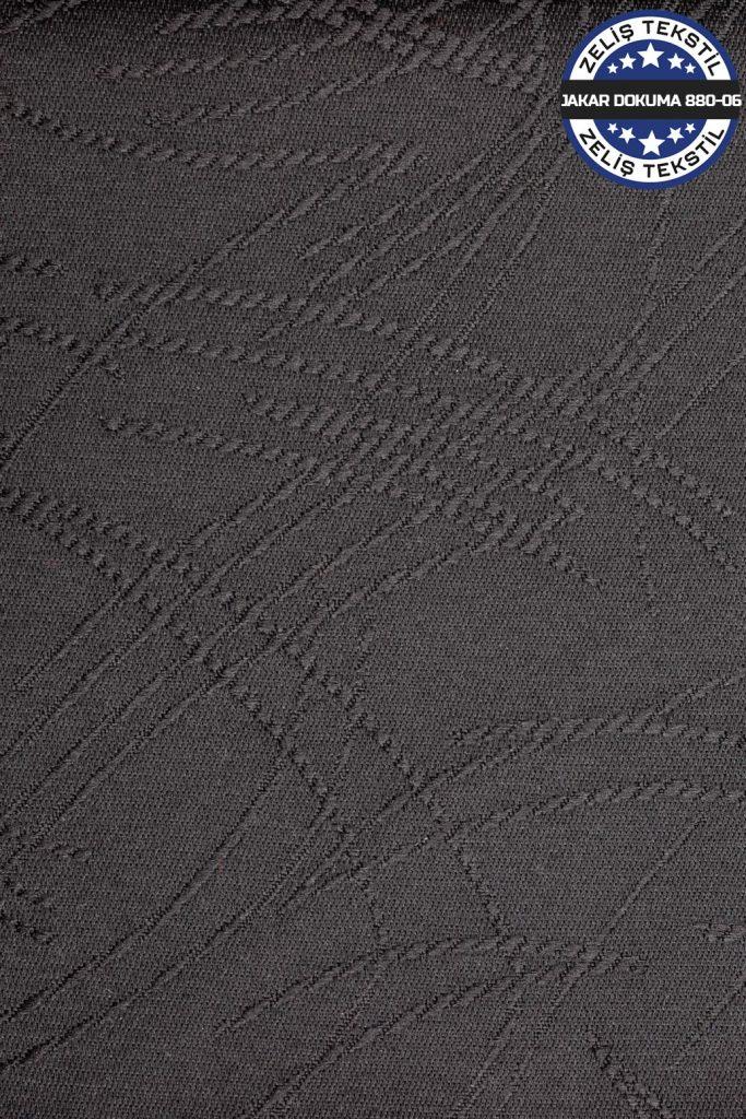 tekstil-laminasyon-74