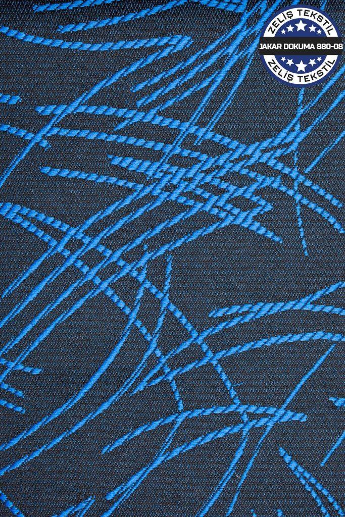 tekstil-laminasyon-76