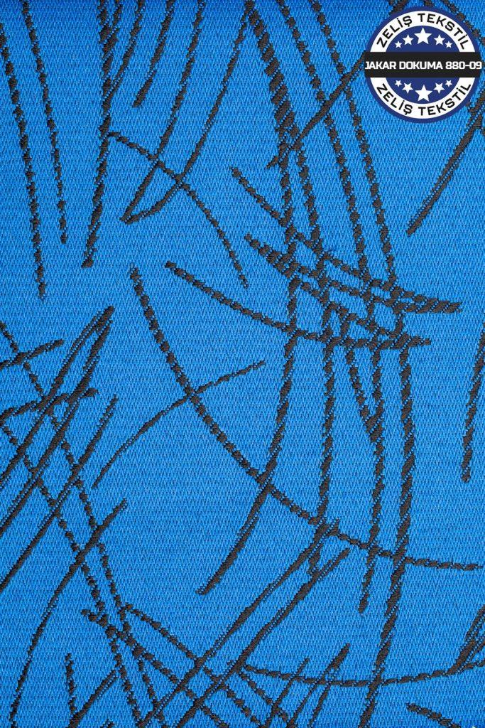 tekstil-laminasyon-77