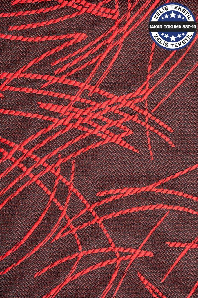 tekstil-laminasyon-78