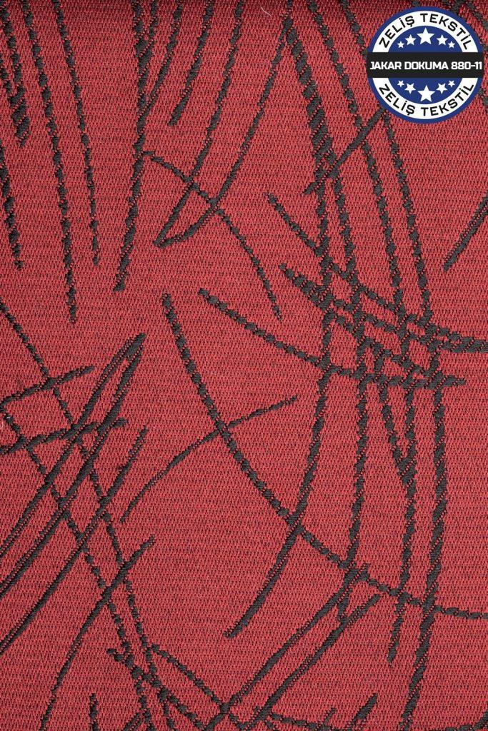 tekstil-laminasyon-79